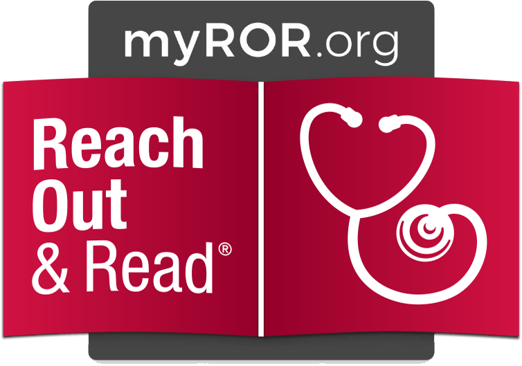 myROR.org - Reach Out & Read